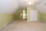 12617 Cardinal Forest Dr - Photo 10