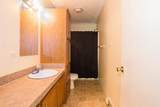 12617 Cardinal Forest Dr - Photo 11