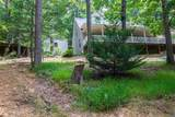 12617 Cardinal Forest Dr - Photo 2