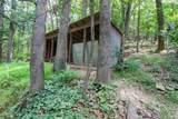 12617 Cardinal Forest Dr - Photo 27