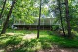 12617 Cardinal Forest Dr - Photo 35