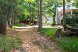12617 Cardinal Forest Dr - Photo 4