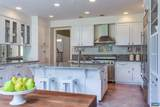 4440 Old Fields Rd - Photo 17