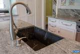 4440 Old Fields Rd - Photo 19