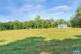 1275 Poplar Spring Rd - Photo 51