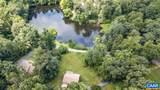 10365 River Rd - Photo 47