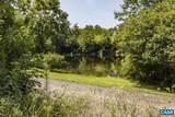 10365 River Rd - Photo 6