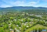 908 Summit View Ln - Photo 33