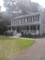 106 Crestmont Rd - Photo 1