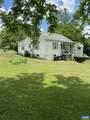 1449 Miller Farm Rd - Photo 3
