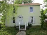 569 Arch Ave - Photo 1