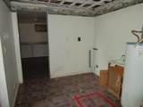 569 Arch Ave - Photo 10