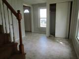 569 Arch Ave - Photo 14