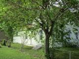 569 Arch Ave - Photo 4