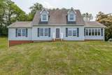 693 Stover Shop Rd - Photo 1