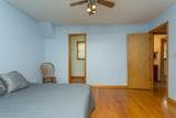 693 Stover Shop Rd - Photo 29
