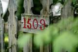 1509 5TH ST - Photo 22