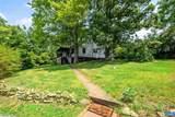 1419 Davis Creek Ln - Photo 14