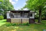 1419 Davis Creek Ln - Photo 3