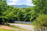 1419 Davis Creek Ln - Photo 8
