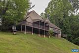 1692 Royal Oak Ct - Photo 30
