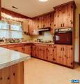 5742 Willow Spring Rd - Photo 10