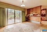 5742 Willow Spring Rd - Photo 12