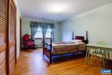 5742 Willow Spring Rd - Photo 20