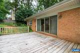 5742 Willow Spring Rd - Photo 23
