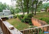 5742 Willow Spring Rd - Photo 25