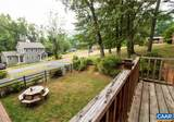 5742 Willow Spring Rd - Photo 26