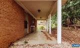 5742 Willow Spring Rd - Photo 27