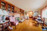 5742 Willow Spring Rd - Photo 4