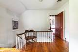 338 Arnolds Valley Rd - Photo 28
