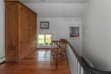 338 Arnolds Valley Rd - Photo 31