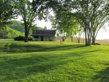 338 Arnolds Valley Rd - Photo 41