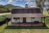 338 Arnolds Valley Rd - Photo 42