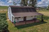 338 Arnolds Valley Rd - Photo 43