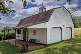 338 Arnolds Valley Rd - Photo 44