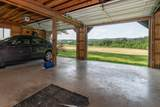 338 Arnolds Valley Rd - Photo 45