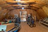 338 Arnolds Valley Rd - Photo 47