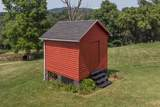 338 Arnolds Valley Rd - Photo 49