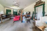 338 Arnolds Valley Rd - Photo 50