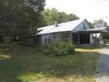 6745 Mill Gap Rd - Photo 1