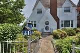 504 Walnut Ave - Photo 2