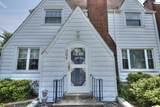 504 Walnut Ave - Photo 29
