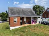 1810 Churchville Ave - Photo 2
