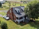 1810 Churchville Ave - Photo 26
