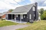1810 Churchville Ave - Photo 59