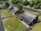 1810 Churchville Ave - Photo 6